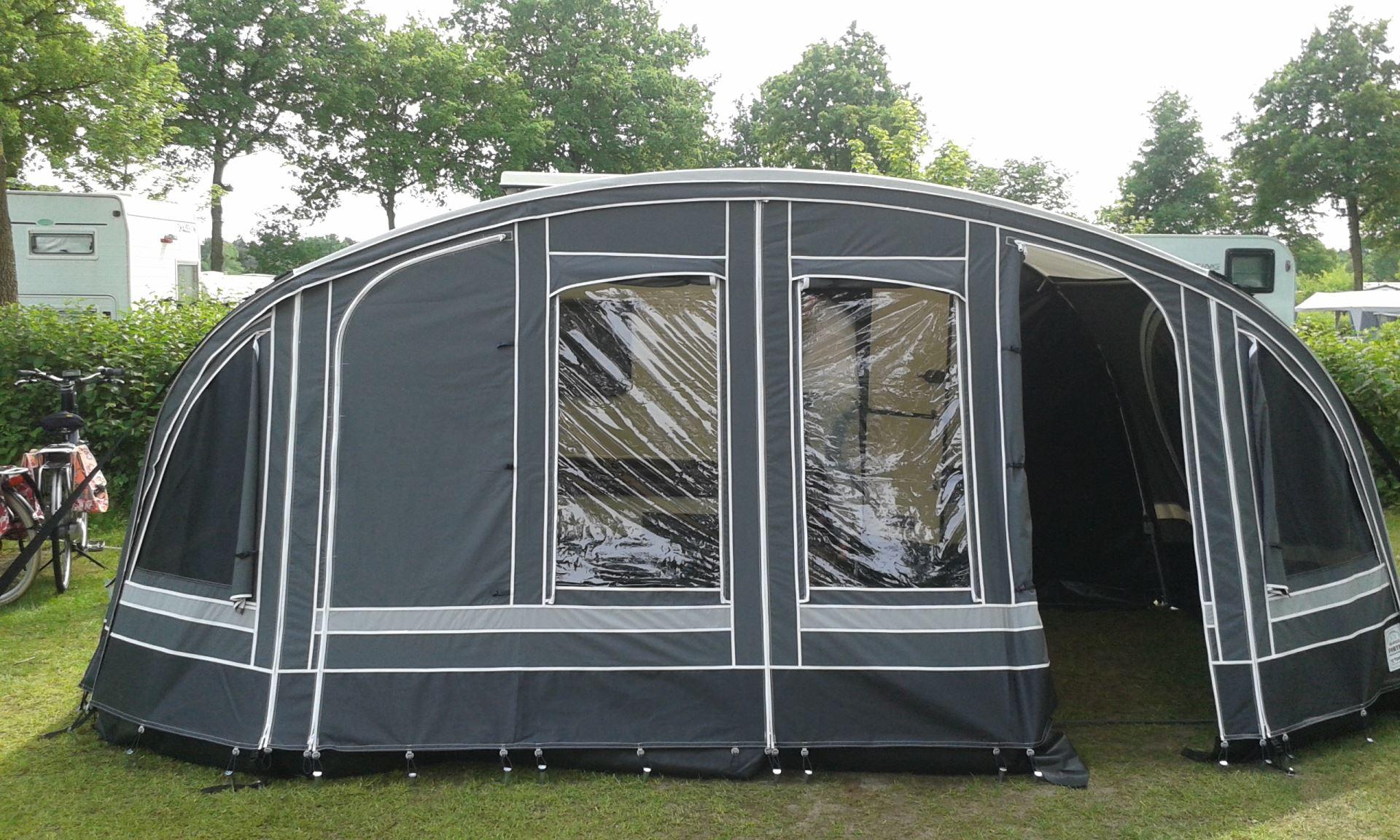 die aronde markise markise hubdach caravan. Black Bedroom Furniture Sets. Home Design Ideas